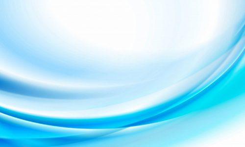 水素(H2)がミトコンドリアを活性化する理由とは?