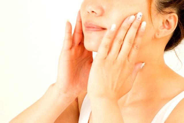プロポリスの美容・美肌のための利用方法