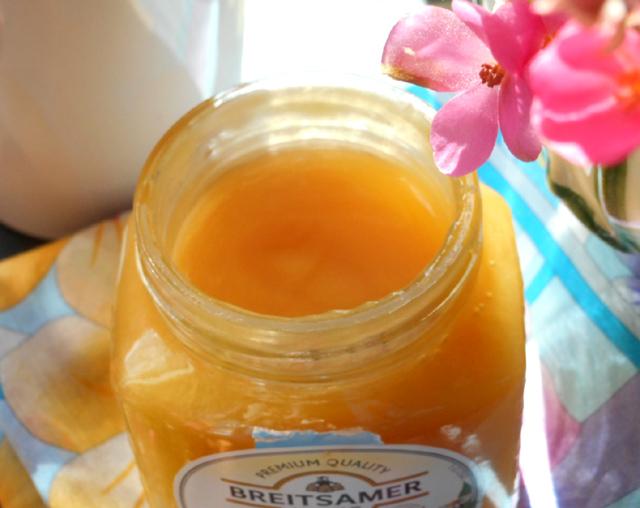 蜂蜜は身体と脳の疲労回復に効果的