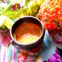 知ってトクするマヌカハニーの花粉症対策効果とは?