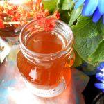 生ハチミツはダイエットにも効果的。