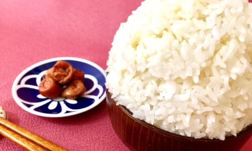 食べ過ぎは腸内環境を悪化させる