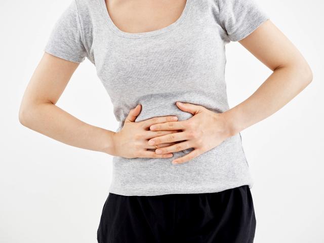 リーキガット症候群がアレルギーや体調不良の原因になるわけ。