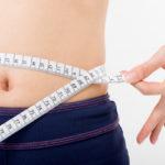ダイエットの成功の鍵は「ヤセ菌」を増やすこと。