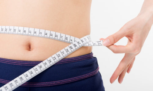 ダイエットの成功の鍵は腸内細菌の痩せ菌を増やすこと