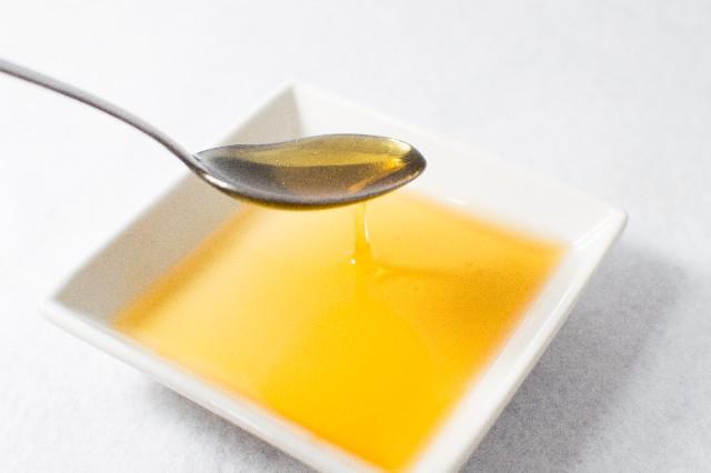 体の健康を維持していくためには、油の摂り方に気をつけてみることが大切