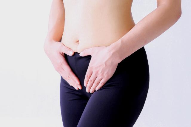 腸内環境の改善