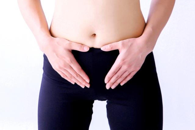 リーキーガット(腸もれ)もアトピーの原因に。
