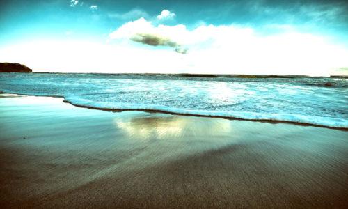 呼吸はいつも、今・ここにある【呼吸に還るマインドフルネス】
