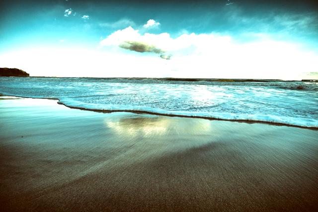 呼吸に還るマインドフルネス瞑想の実践方法