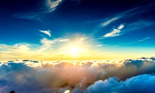 マインドフルネス瞑想を始める理由とは何か?