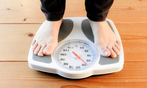 ダイエットしないで健康的に痩せるための方法とは?
