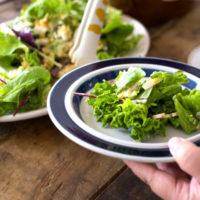 不溶性食物繊維の効果効能