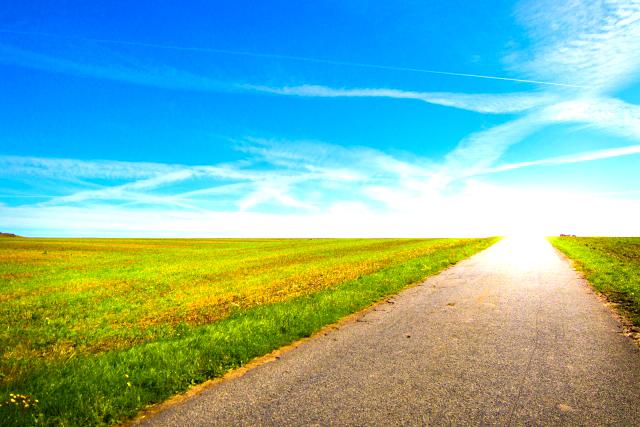 大切なのはアトピーが良くなるような生活習慣を地道に我慢強く続けること。