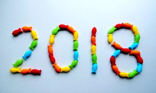 2018年を最後に良い年にする魔法とは?