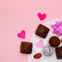 ♡知っておきたいハチミツとチョコレートの甘い関係♡【2020年】