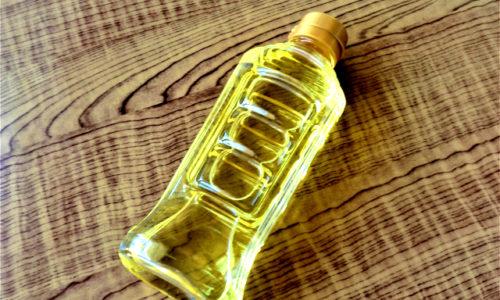 サラダ油を控えることが糖尿病対策につながるワケ