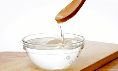 中鎖脂肪酸MCTオイルは免疫力のアップにも効果的。