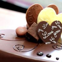 知っておきたいハチミツとチョコレートの甘い関係