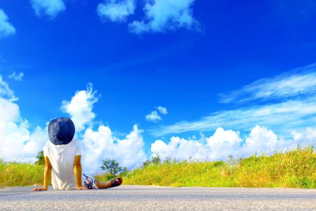 心に余裕をもつことが自律神経のバランスを保つワケ。