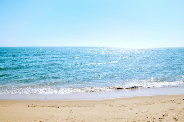 大事なのは、生きていること自体がすでに「幸福」である、と気づくこと。