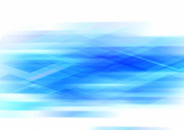 水溶性ケイ素のデトックス効果
