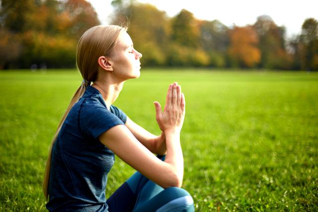 マインドフルネス瞑想についての間違いと正しい理解とは?