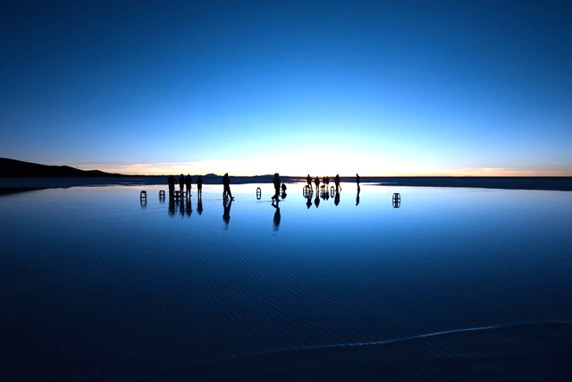 マインドフルネス瞑想はマルチタスクによる注意力散漫/イライラ対策に効果的