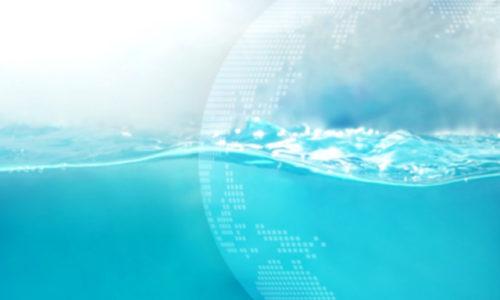 【知っておきたい】水溶性ケイ素のデトックス効果。