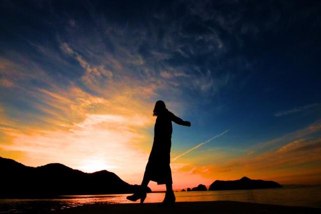 日頃のストレスに負けないために、心の免疫力を高める