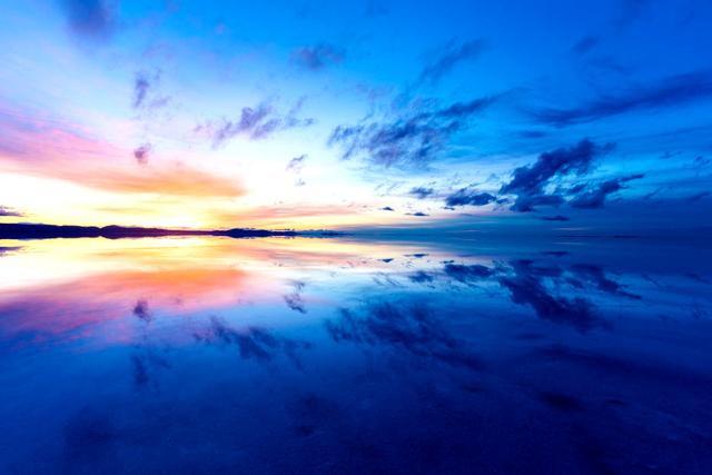 呼吸によるマインドフルネス瞑想が心身のバランスを整える。