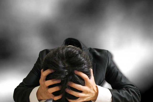 心身の不調と「文明病」の関係とは?