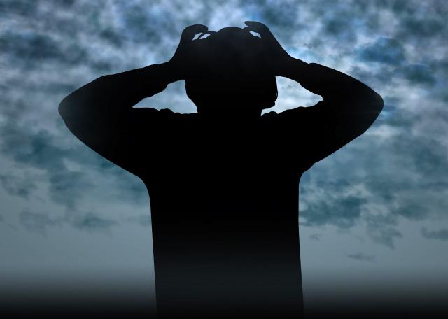 考えすぎによるエネルギー不足を防ぐ方法とは?