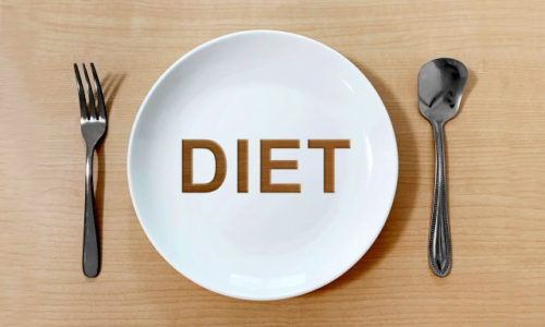 肥満解消・ダイエットにもミトコンドリアが大切なワケ。