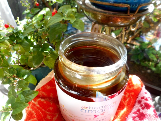 蜂蜜によってミトコンドリアが元気になれば、免疫力アップにつながる。