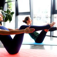 老化を防ぐアンチエイジングにミトコンドリアを増やす運動が必要なわけとは?