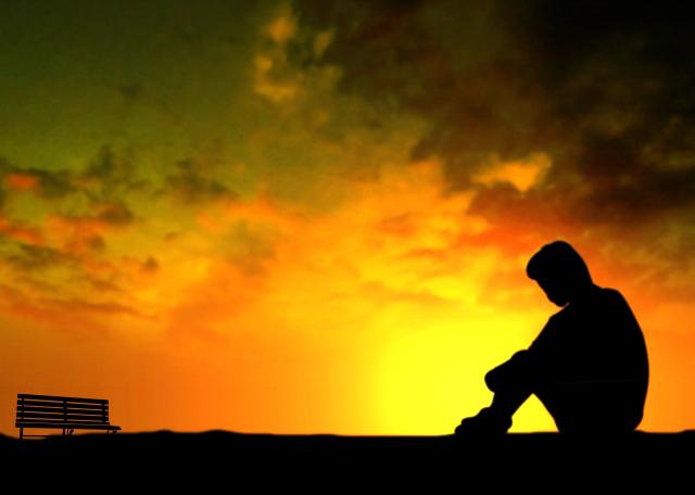 酸化ストレスは多くの病気の原因。
