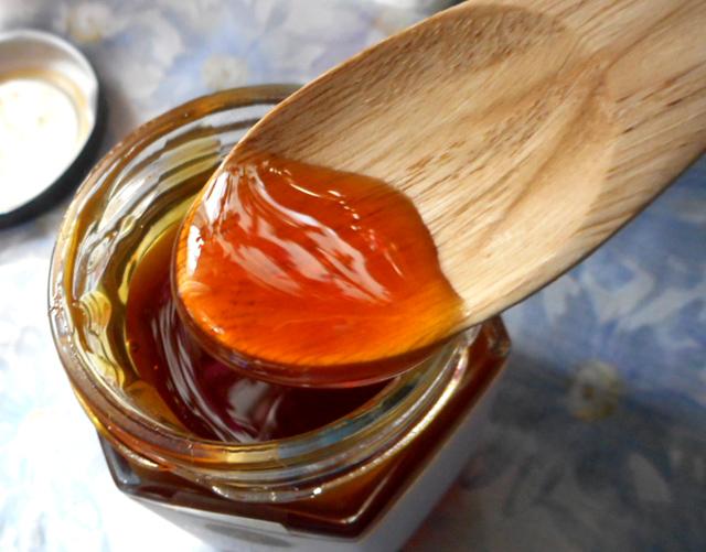 【ジャラハニーの効果・効能】ハチミツ生活のために知っておきたい。