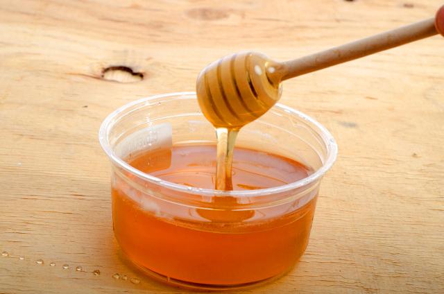 天然ハチミツに期待できる美容・美肌効果