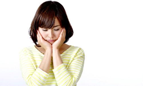 トランス脂肪酸が体に悪いわけ