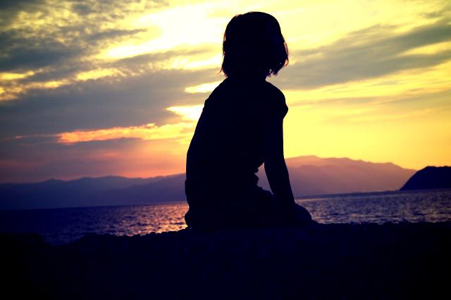無理しすぎることはからだにとってのストレスになる