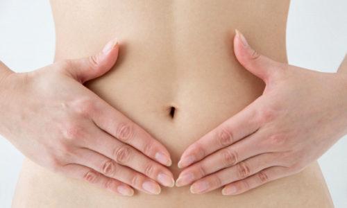 知腸内環境の改善が免疫力を高める