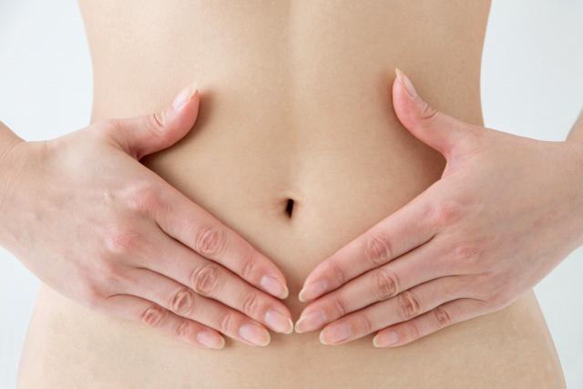 腸内細菌は腸内環境を正常な酸性に保つ働きをしてくれている