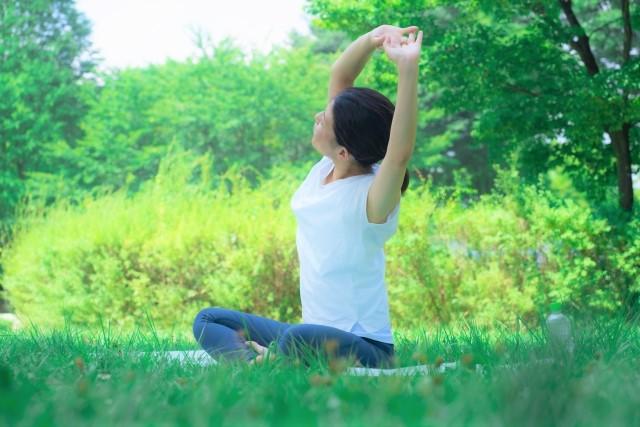 腸内環境を整えるとは、手段というより日々の習慣の「結果」