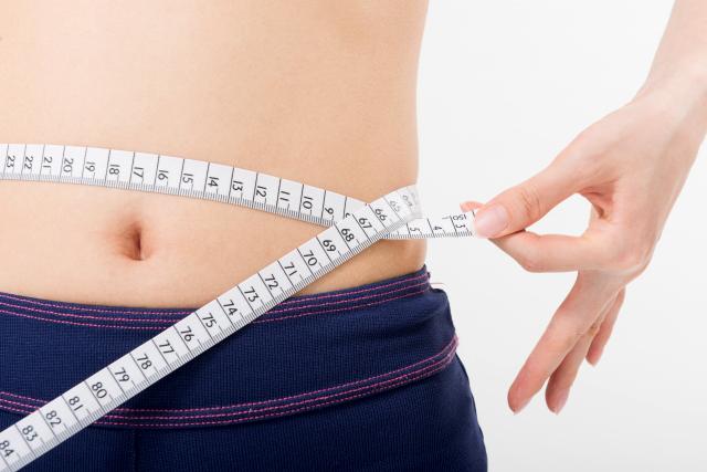 酵素ダイエットや糖質制限、プチゆる断食は痩せ菌ダイエットにつながってくる