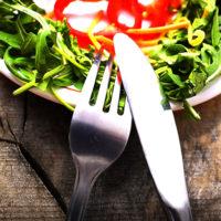 ゆるやかな糖質制限ダイエットで健康的に痩せるには?