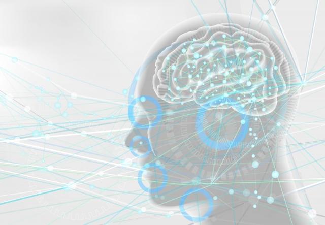 ストレスを感じてイライラすることは、脳からの糖分が不足しているというメッセージ