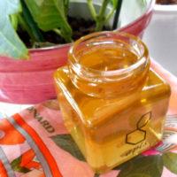 天然・純粋・生蜂蜜が免疫力をアップさせる。