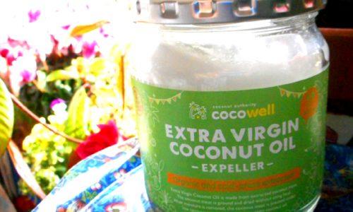 ココナッツオイルの効果・効能がヘルシーライフに役立つわけとは?