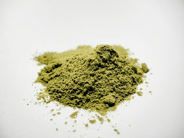 奇跡の木「モリンガ」は栄養価が非常に高く、栄養バランスも優れています。